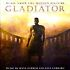 CD: Hans Zimmer - Gladiator [Music from the Motion Picture] (Original Soundtrac... Hans Zimmer, 2000