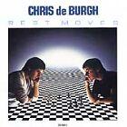 Chris de Burgh - Best Moves (2004)