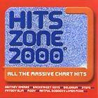 Various Artists - Big Hits 2000 (2000)