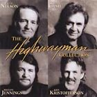 The Highwaymen - Close of a Chapter (Live in Quebec City/Live Recording, 2009)