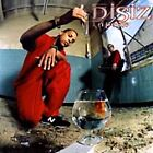 Disiz la Peste - Poisson Rouge (2002)