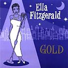 Ella Fitzgerald - Gold (All Her Greatest Hits, 2003)