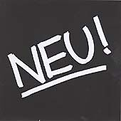NEU 75 vinyl - <span itemprop='availableAtOrFrom'>Bellshill, United Kingdom</span> - NEU 75 vinyl - Bellshill, United Kingdom