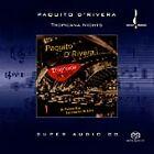 Paquito d'Rivera - Tropicana Nights (2001)