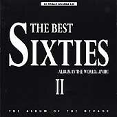 The-Animals-The-Best-Sixties-Album-in-the-World-CD-FREE-Shipping-Save-s
