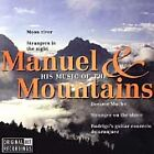 Manuel - Music of the Mountains (1998)