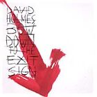 David Holmes - Bow Down to the Exit Sign (2000)