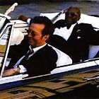 B.B. King - Riding with the King (2000)