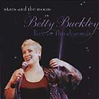 Betty Buckley - Stars and the Moon ( Live at the Donmar/Live Recording, 2001)