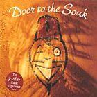 Various Artists - Door to the Soul (2002)