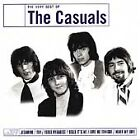 Casuals - Very Best of the (1997)