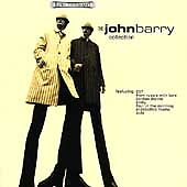John-Barry-Collection-CD-1998-CD