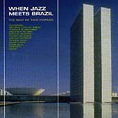 Columbia Jazz Music CDs