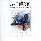 Dr. Hook - Completely Hooked (The Best Of , 1992)