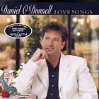 Daniel O'Donnell - Love Songs (1998)