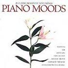 Piano Moods (CD)