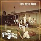 The Temperance Seven - 33 Not Out (2003)