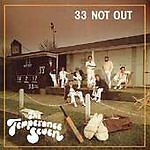 The Temperance Seven : Thirty-Three Not Out CD (2003)