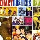 Various Artists - Chartbusters USA, Vol. 1 (1999)