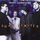 Perfect Houseplants - Snap Clatter (1997)
