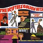 The Drifters - Drifters' Golden Hits The (2005)