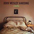John Wesley Harding - Awake (2001)