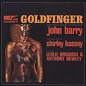 John-Barry-Goldfinger-Original-Motion-Picture-Soundtrack-2003-CD-Album
