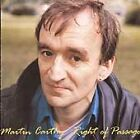 Martin Carthy - Right of Passage (2010)