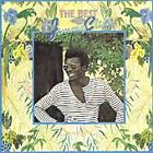 Jimmy Cliff - Best of [Disky] (1996)