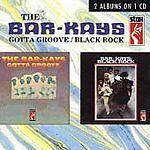 Stax Rock Music CDs
