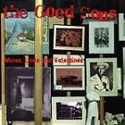 The Good Sons - Wines Lines & Valentines (2000)