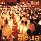 Alleluia (CD)