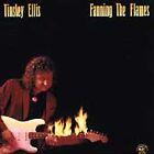 Tinsley Ellis - Fanning the Flames (1993)