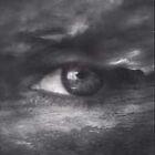 Lindsey Horner - Mighty Rain (1999)