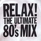 Universal TV Mixed Music CDs