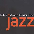 Various Artists - Best Jazz Album In The World...ever Vol.2 The (2000)