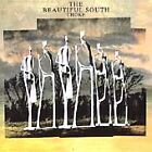The Beautiful South - Choke (1998)