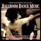 Swiss Ballroom Orchestra - Ballroom Dance Music (2000)