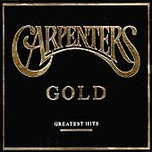 Carpenters-Gold-Greatest-Hits-2002-CD