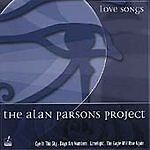 Love Songs, Alan Parsons, Very Good Import