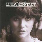 Linda Ronstadt - Very Best of (2003)