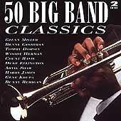 Jazz Compilation Music Records