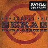 Drum 'n' Bass/Jungle Dance & Electronica Music CDs