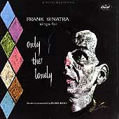 Frank-Sinatra-Only-the-Lonely-1988