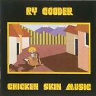 Ry Cooder - Chicken Skin Music (1988)