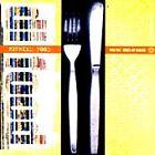 DJ Food - Refried Food Vol.1 (Ninja Tune - Refried Not Rehashed, 1996)