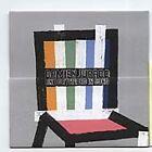Damien Jurado - I Break Chairs (2002)