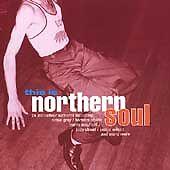 cd This Is Northern Soul 24 Dancefloor Anthems 60s 70s curtis mayfield exciters - bridgend, Bridgend, United Kingdom - cd This Is Northern Soul 24 Dancefloor Anthems 60s 70s curtis mayfield exciters - bridgend, Bridgend, United Kingdom