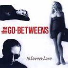 The Go-Betweens - 16 Lovers Lane (1996)