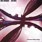 The Nice - Five Bridges (1990)